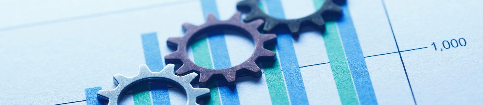 業務運営宣言に係る評価指標(KPI)
